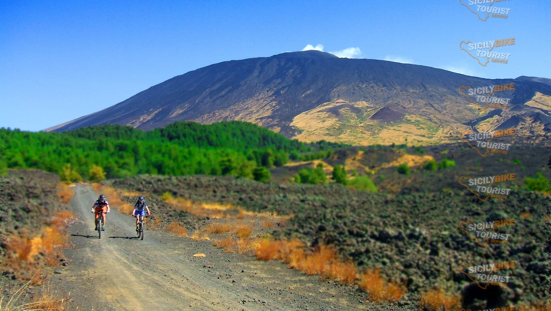 Etna_-Mountain_Bike_Tours-by-Sicily-Bike-Tourist-Service