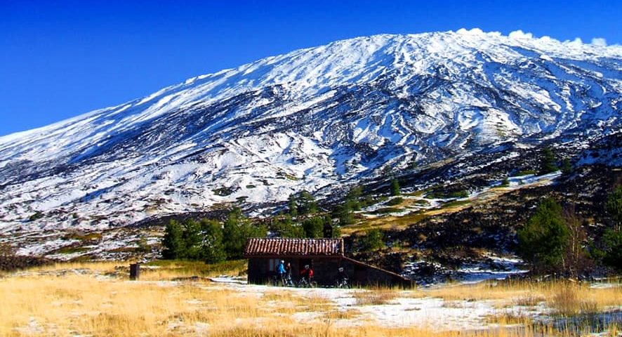 Mountain_Biking_Etna