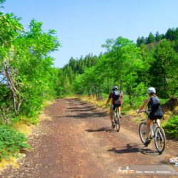 Mountain_Biking_Etna