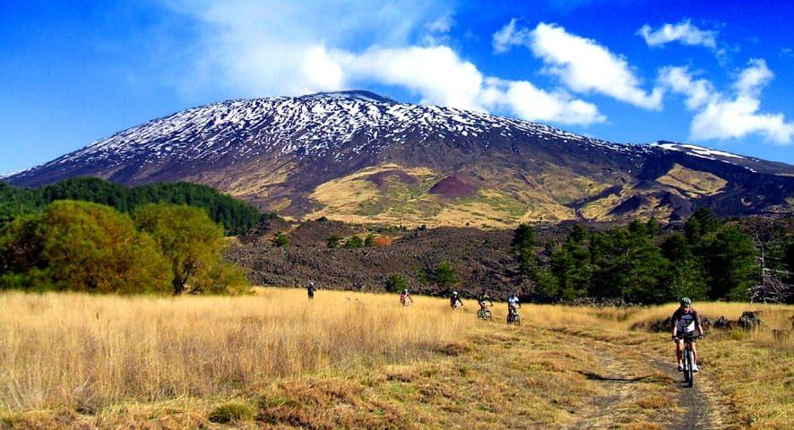 Mountain_Biking_Etna_Full-day