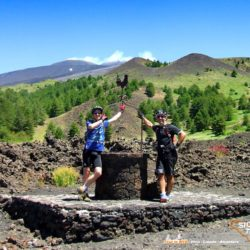 Mountain_Biking_Etna_Full-day