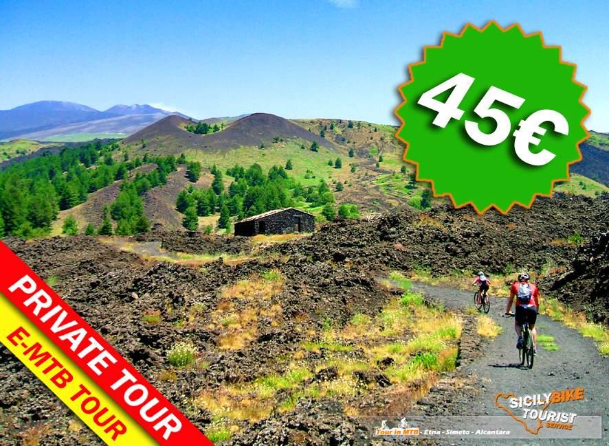 Etna_E-BIKE-_Tours_by_Sicily_Bike_Tourist_Service